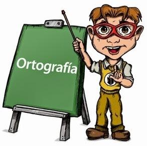ORTOGRAFIA.jpg