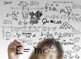 fisica%20basica.jpg