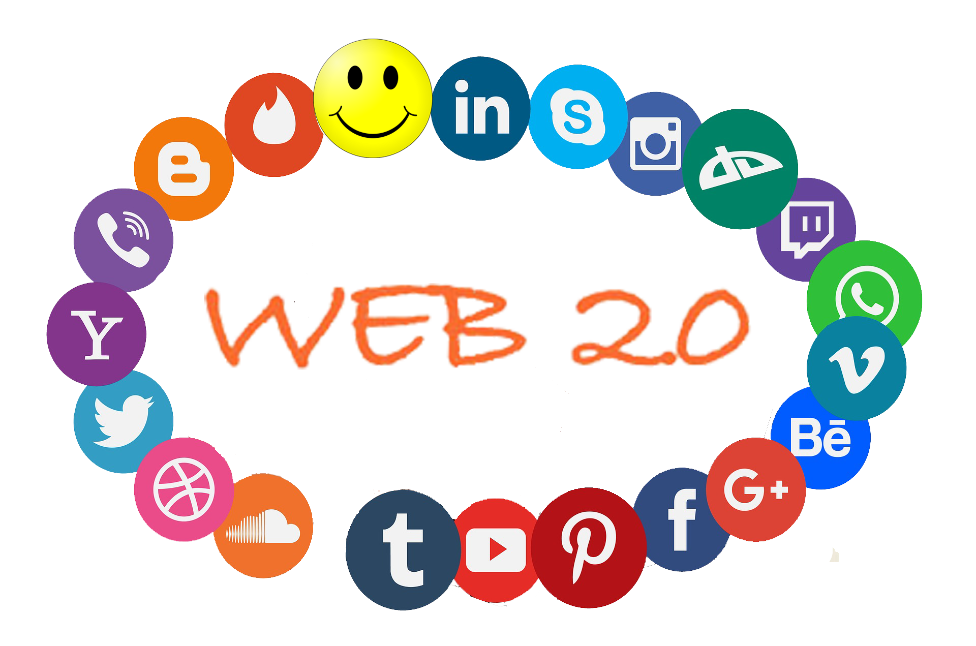 web_2.png